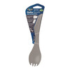 Sea to Summit Delta Spork grey